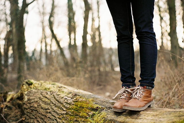 How To Skip The Gym And Stay In Your Skinny Jeans Through The Holidays | RachaelRoehmholdt.com