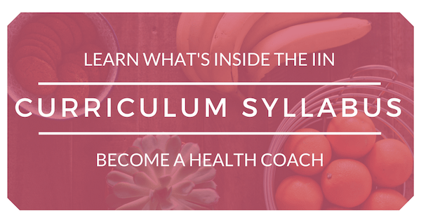 The Ultimate Holistic Health Coach Guide - Rachael Roehmholdt