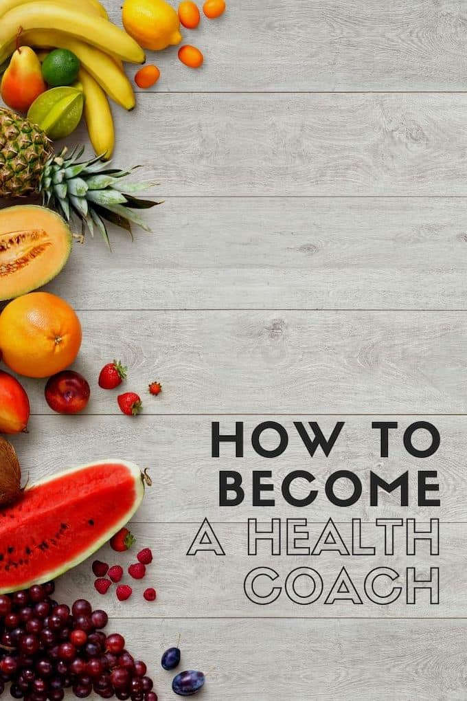 Holistic Health Coach >> The Ultimate Holistic Health Coach Guide Rachael Roehmholdt